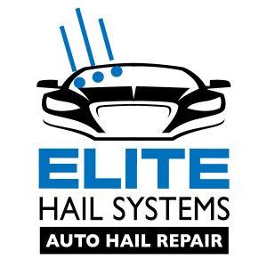 Elite Hail Systems - Auto Hail Repair Shop