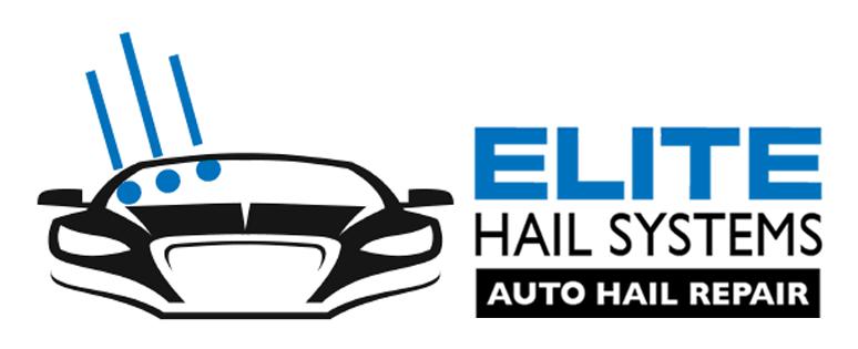 Elite Hail Systems Auto Hail Repair Shop