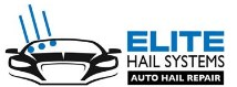 Elite Hail Systems | Auto Hail Repair | PDR in Denver Area