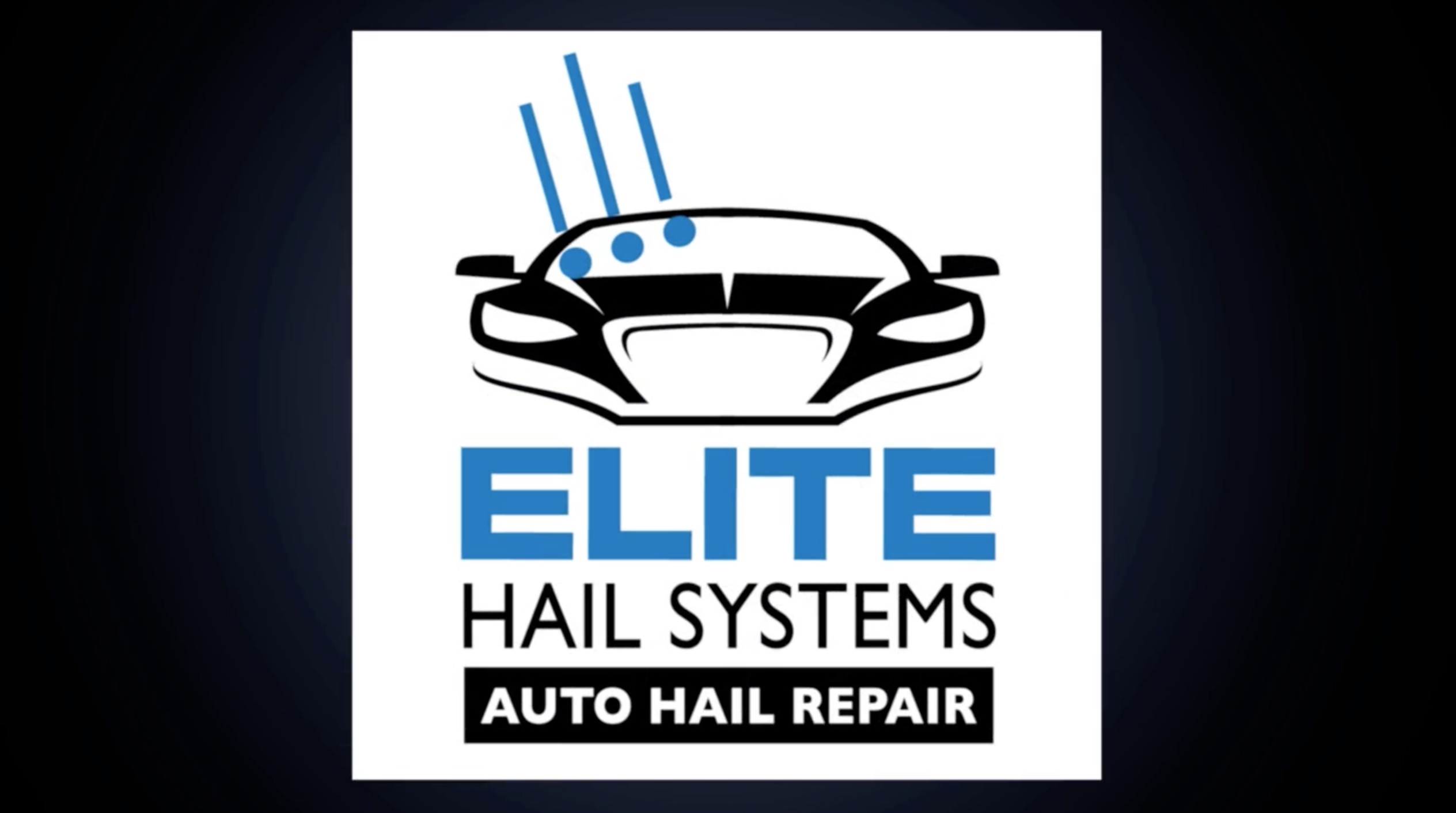 Dan And Other Car Electronics Specialists Are Ready To Help You