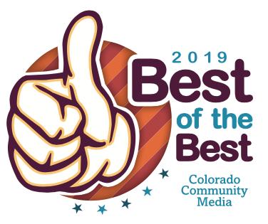 Best of the Best Auto Hail Repair Colorado Community Media