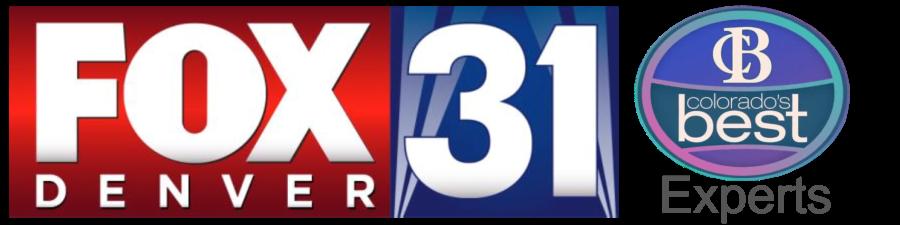 Fox 31 Colorado's Best Experts Hail Repair