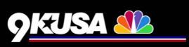 KUSA Logo
