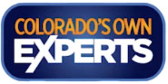 Colorado's Own Experts