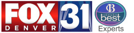 Fox 31 Colorado's Best Experts Hail Repair