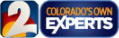2 News Colorado's Own Experts
