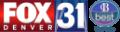 Fox 31 Denver Colorado's Best Experts